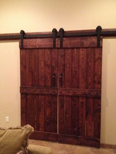 authentic wood interior barn doors sliding barn doors