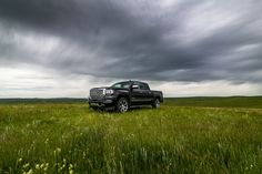 https://flic.kr/s/aHskCvbzAp | Sierra Denali Cypress Hills | Part vacation, part photo-ed feature on the new over sized 2016 GMC Sierra Denali. Using Southern Alberta's Cypress Hills' and surrounding areas as a backdrop