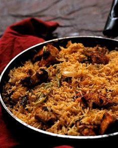 Enjoy best non-veg food like chicken biryani, chicken tikka, seekh kabab, etc at Breeze Restro in Nagpur. Lounge, Restaurant, Ethnic Recipes, Food, Kitchens, Airport Lounge, Twist Restaurant, Meal, Diner Restaurant