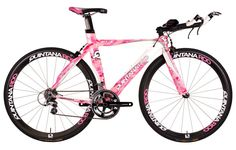 Gagnez un vélo Quintanaroo de 4000$ - Quebec echantillons gratuits