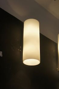 Welcome to Lightcraft Light fixtures Pinterest