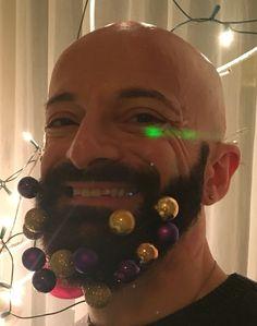 #beard #thegaybeards #men #fashion