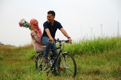 Captured by : @hendi alfatih @simplecloudy