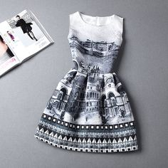 Cheap dress crown, Buy Quality dress skirt directly from China dress up girls dresses Suppliers: Sincerely welcome to our shop and buyer to wholesal