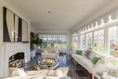 The East Hampton home where Jackie Bouvier Kennedy spent her childhood summers can now be yours. The 11-acre estate on Further Lane known as Lasata which is a Native American word for Place of Peace w