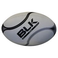 Stylish, durable and highly aerodynamic, the Rugby Ball Versa is the perfect choice for match play. Rugby Equipment, Base Layer Clothing, Rugby Shorts, Headgear, Gifts For Him, Balls, Play, Stylish, Boyfriend Gift Ideas