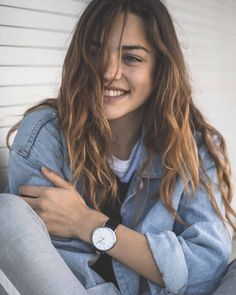 Be part of our community and take the chance to get featured Daniel Wellington, Positivity, Community, Smile, Portrait, Lady, Fashion, History, Moda