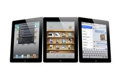 Apple's iPad offers enough speed and a great app library for a good price. It's the best iPad Apple sells and the best tablet for most people. Speech Language Therapy, Speech Language Pathology, Speech And Language, Speech Therapy, Mobile Marketing, Digital Marketing, Content Marketing, Language Activities, Speech Activities