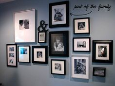 #pictures #frames