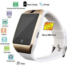 Bluetooth Smart Wrist Watch Camera For Android Samsung Galaxy S6 S5 S4 Note 5 3 | http://www.cbuystore.com/page/viewProduct/10060291 | United States