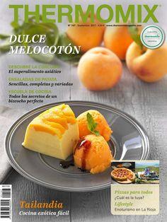 (107) sep 17 dulce melocotón