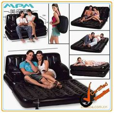 advertising inflatable outdoor air sofa,inflatable furniture sofa.cheap inflatable sofa $4.5~$5