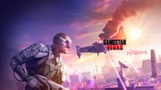 New Update of Gangstar Vegas Mafia Game MOD APK+DATA Unlimited Money VIP 3.2.1c arrived. update 22 is about the new costumes and weapons. download now 3.2 latest version hack from Andropalace.org G…  http://www.andropalace.org/gangstar-vegas-mod-apk-2-0-0j/