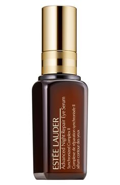 Estée Lauder 'Advanced Night Repair Eye' Serum Synchronized Complex II available at #Nordstrom