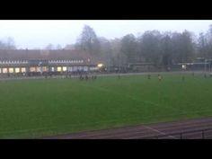 FOOTBALL -  SV Tur Abdin Delmenhorst 2:1 SV Wilhelmshaven    (Tor zum 2:1 / Bezirksliga Weser-Ems 2 2013/2014) - http://lefootball.fr/sv-tur-abdin-delmenhorst-21-sv-wilhelmshaven-tor-zum-21-bezirksliga-weser-ems-2-20132014-2/