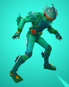 السكن الجديد لفورت نايت The new skin in fortnite Epic Games Fortnite, Gamer Pics, Battle Royal, New Skin, Merman, Boy Costumes, Video Game Characters, Venom, Xbox