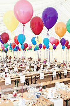 6cc2602a9 Romantic wedding decorations information  Are you trying to find the best  decor for your party