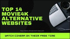 So in this article we talked about movies4k and I told you all about movies 4k and tell you 13 of the best alternatives of the movies4k I have tested them all before posting it here so all of the sites are working. Perfect Image, Perfect Photo, Love Photos, Cool Pictures, Tech News, Alternative, Social Media, Good Things, Awesome