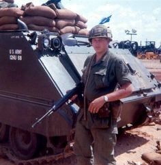 Vietnam War Photos - The Vietnam War