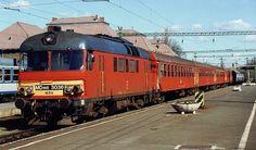 Rail Train, Bahn, Commercial Vehicle, Locomotive, Locs, Planes, Vehicles, Trains, Europe