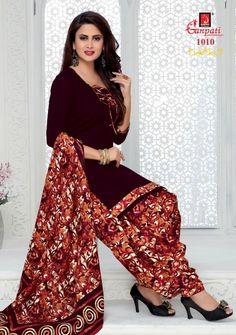 Churidar Suits, Patiala Salwar, Anarkali Suits, Punjabi Girls, Cotton Suit, Harem Pants, Number, Skirts, Shop