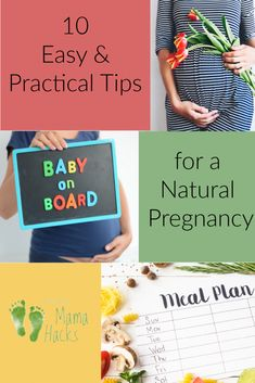 Learn how to have a natural pregnancy and birth with these healthy pregnancy tips, hacks, products, supplements, food and remedies. Pregnancy must haves, essentials, prenatal vitamins, nausea remedies, heartburn relief, new mama relief first trimester and all pregnancy long. #naturalpregnancy,  #naturalpregnancytips,  #pregnancytips, #healthypregnancy