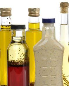 Cuatro deliciosos aderezos y vinagretas para acompañar tus ensaladas. Ingredientes ADEREZO MIL ISLAS 1 tz de mayonesa 1/4 de tz …
