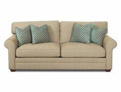 Moss Landing Rattan Furniture   Puritan Furniture  CT.u0027s Largest Furniture  Store  5 Acres! | Sofas | Pinterest | Rattan, Furniture And Rattan Furniture
