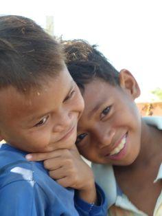 Tonlé Sap-Cambodge