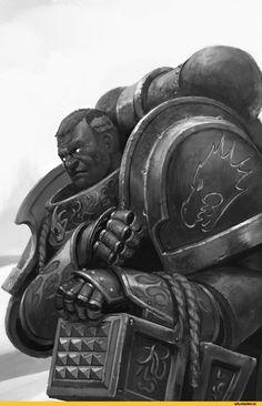 Warhammer 40000,warhammer40000, warhammer40k, warhammer 40k, ваха, сорокотысячник,фэндомы,Salamanders,Space Marine,Adeptus Astartes,Imperium,Империум Warhammer 40k Salamanders, Salamanders Space Marines, Warhammer 40k Memes, Warhammer Art, Warhammer 40k Miniatures, Warhammer 40000, Game Workshop, Fantasy Artwork, Monochrome