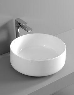 LAVABO APPOGGIO 42 Corner Sink, Soap, Bathroom, Washroom, Full Bath, Bath, Bar Soap, Bathrooms, Soaps