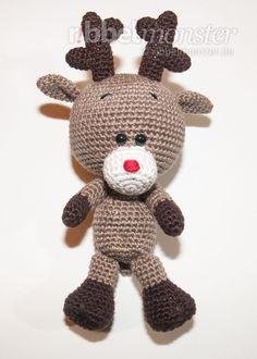 Die 36 Besten Bilder Von Häckeln Yarns Crochet Crafts Und Crochet