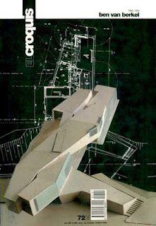 1000 images about architect un studio on pinterest for El croquis pdf