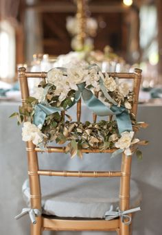 THEO: Marie Antoinette in Maine Embellished Chiavari Chair www.visionfurniture.com