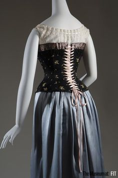 1000 images about fashion history 19001910 on pinterest