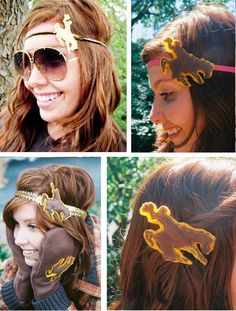 University of Wyoming Cowboys Choose Your Style by itsquirkshop, $10.00