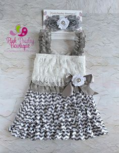 Newborn coming home outfit. Baby Girl 1st Birthday, First Birthday Photos, My Baby Girl, Baby Girls, Dress Flower, Flower Girl Dresses, Petti Romper, Lace Romper, Dress Lace