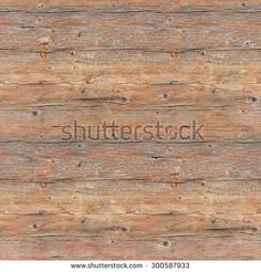 holz verkleidung textur naturmaterial nahtlos muster seamless patterns wallpaper. Black Bedroom Furniture Sets. Home Design Ideas