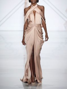 skaodi:  Ralph & Russo Haute Couture Spring/Summer...