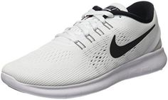 cheap for discount 89560 93f86 10 Top 10 Best Nike Mens Running Shoes in 2017 Reviews images | Mens ...