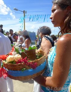 Brazil Boipeba Yemanja offering. Salvador, Brazil's first capital and still a pulsating hub of African culture, is home to numerous terreiros (simple meeting-halls for candomblé followers); in fact they are said to number well over 1,000, over three times the number of churches.