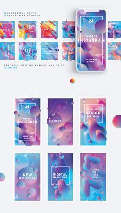 Web Design, Graphic Design Tutorials, Graphic Design Posters, Media Design, Graphic Design Inspiration, Layout Design, 2020 Design, Branding Design, Logo Design