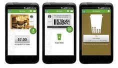 Starbucks shuffles management team to sharpen 'next gen' digital focus