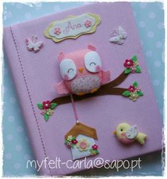 H Applique Templates, Felt Templates, Crafts To Do, Felt Crafts, Diy Crafts, Knitted Dolls, Felt Dolls, Felt Games, Needle Book