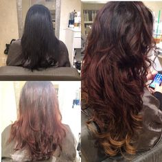 Hair extensions hair extensions boston pinterest extensions find this pin and more on hair extensions boston pmusecretfo Image collections