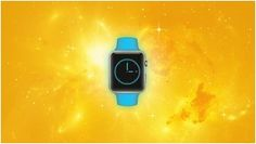 The Complete Apple Watch How To Course