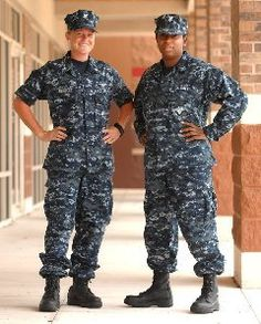 34 The Real Deal Ideas Us Navy Navy Carriers Navy Nwu