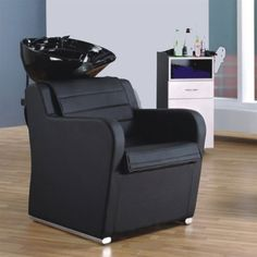 Moda Electric Shampoo chair with Massager Cheap Chairs, Chairs For Sale, Cool Chairs, Ikea Hanging Chair, Unfinished Wood Chairs, Hairdressing Chairs, Hair Salon Chairs, Stadium Chairs, Meditation Chair
