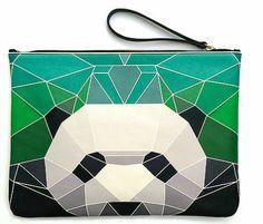 passerin-nonpareil Coin Purse, Wallet, Purses, Bags, Handbags, Handbags, Coin Purses, Handmade Purses, Wallets