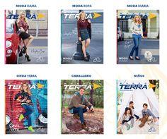 catalogos-mundo-terra-2014-otono-invierno